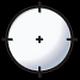 Logo SPAMfighter Mail Gateway