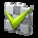 Logo Vista Start Menu