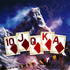 Logo Far Cry 4 Arcade Poker Android