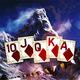 Logo Far Cry 4 Arcade Poker Android