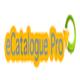 Logo eCatalogue Pro