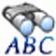 Logo Acronyms Master