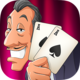 Logo Solitaire Perfect Match