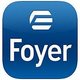 Logo Alcootest Foyer iOS