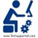 Logo Adware Removal Tool by TSA