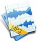 Logo Convertisseur MP3
