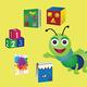 Logo Jeux éducatifs pour enfants