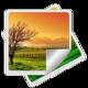 Logo Galerie de photos 3D et HD
