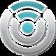 Logo WiFi Shoot! WiFi Direct