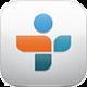 Logo TuneIn Radio iOS