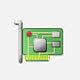 Logo GPU-Z