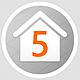 Logo Ashampoo Home Designer