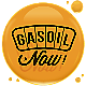 Logo Gasoil Now Android