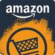 Logo Amazon Underground Android