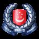 Logo Police@SG