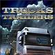 Logo Trucks & Trailers