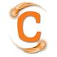 Logo CopyTrans Shelbee