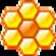 Logo Bee Icons