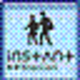 Logo InstantBingoCard