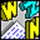Logo AvniTech WhizNote