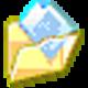 Logo FileInMail