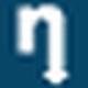 Logo Usenet.nl