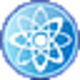 Logo Perfect Science Icons