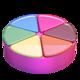 Logo Trivial mobile