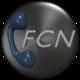 Logo Fast Call Notification