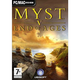 Logo Myst V : End of Ages