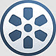 Logo Ashampoo Movie Studio Pro