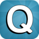 Logo Duel Quiz