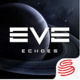 Logo EVE Echoes Android