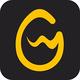 Logo Tencent Wegame