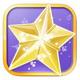 Logo Les 12 Coups de Midi ! iOS
