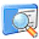 Logo Advanced Task Manager