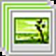 Logo Photo Sorter