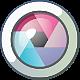 Logo Autodesk Pixlr Mac