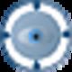 Logo Orbiscope Observer