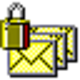 Logo Email Security