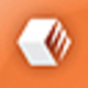 Copernic Desktop Search 6.0.0.10192
