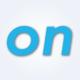 Logo Enablon