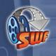 Logo SWF Video Converter