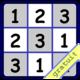 Logo Sudoku Gratuit Français