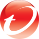 Logo Trend Micro Internet Security 2021
