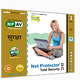 Logo Net Protector Internet Security