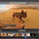 GoPro Studio Mac