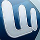Logo Word 2007 Viewer