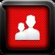 Logo Bitdefender Parental Control Android
