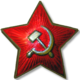 Logo Eastern Front: Conflict-series
